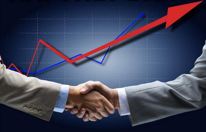 e4fb8e1a 9. Виды и примеры сертификатов по усилению трафика. 10. Как организовывать  мероприятия с привлечением «внешних специалистов» для повышения ваших  продаж?